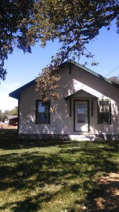 23624 Olive Ave, Gerber, CA 96035