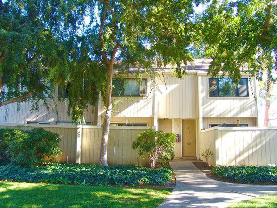 960 Kiely Blvd UNIT E, Santa Clara, CA 95051