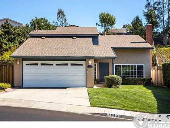 7063 Weller St, San Diego, CA 92122