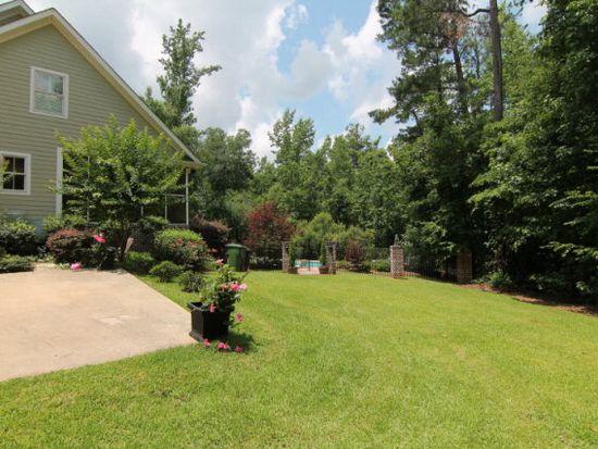 101 Walnut Branch Ct, Waynesboro, GA 30830