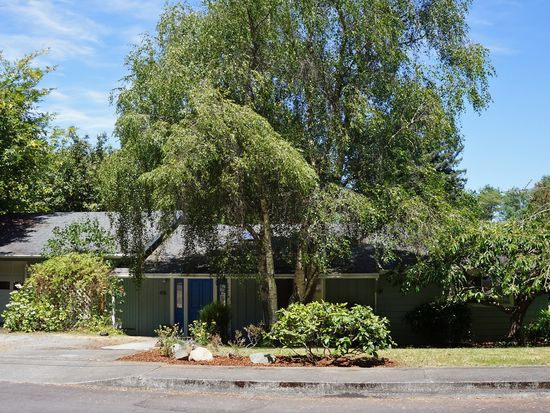 416 Forest Ave, Arcata, CA 95521