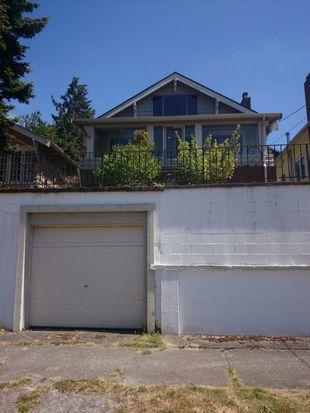 6224 2nd Ave NW, Seattle, WA 98107