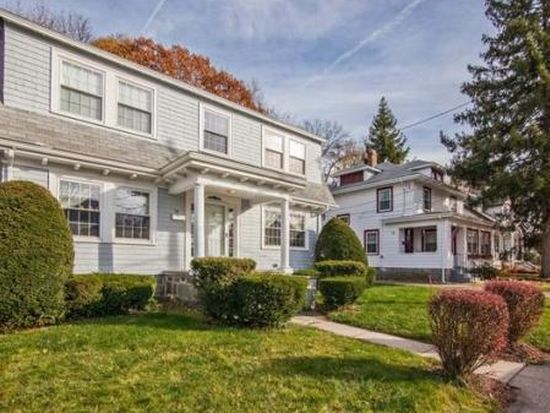 24 Willoughby Rd, Milton, MA 02186