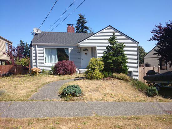 2812 W Elmore St, Seattle, WA 98199