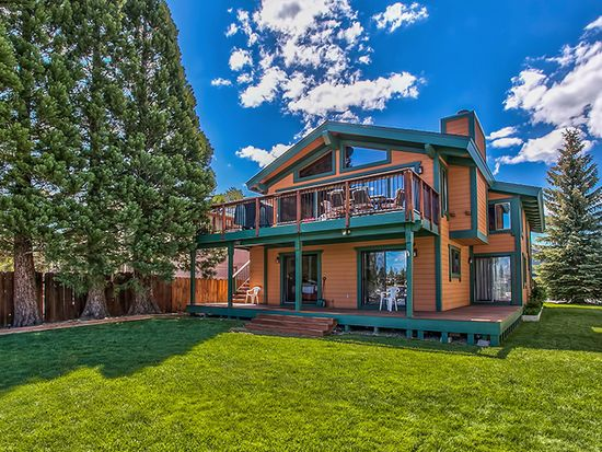 1927 Venice Dr, South Lake Tahoe, CA 96150