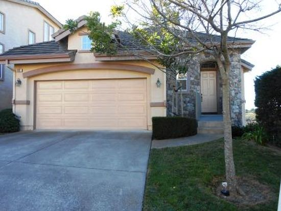 311 View Point Ct, Pacifica, CA 94044