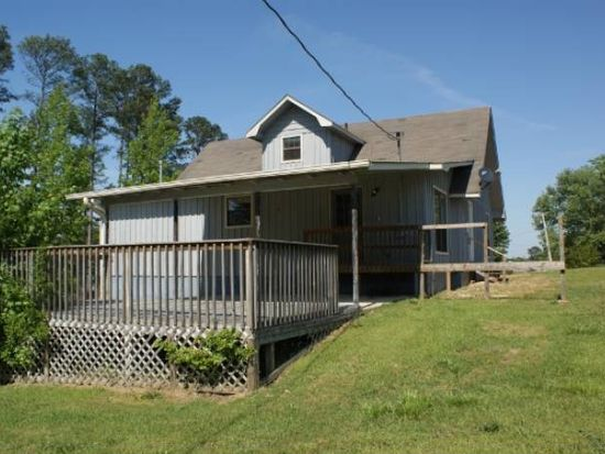 332 Brooklyn Rd, Holly Pond, AL 35083
