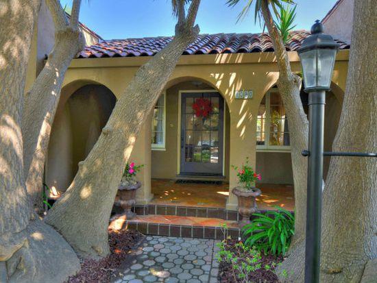 1090 Obrien Ct, San Jose, CA 95126