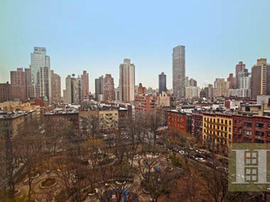 1619 3rd Ave APT 7K, New York, NY 10128
