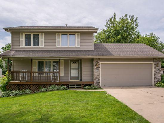 1627 E Creston Ave, Des Moines, IA 50320