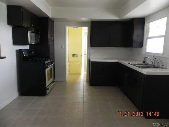 329 W 218th St, Carson, CA 90745