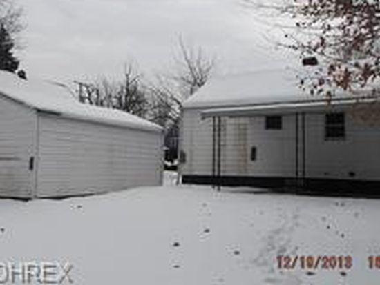 1031 W 58th St, Ashtabula, OH 44004