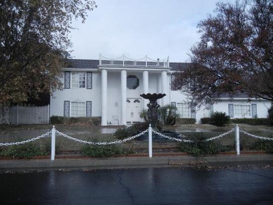 17425 Marilla St, Northridge, CA 91325