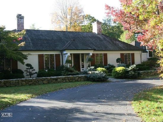359 West Rd, New Canaan, CT 06840