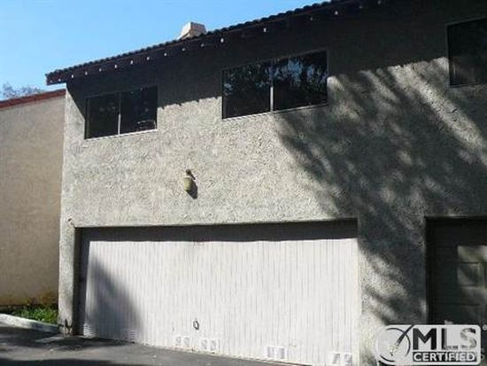 1165 Ramona Dr, Thousand Oaks, CA 91320