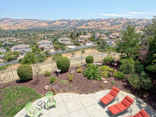 5580 Snowdon Pl, San Jose, CA 95138