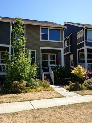 4132 29th Ave S, Seattle, WA 98108