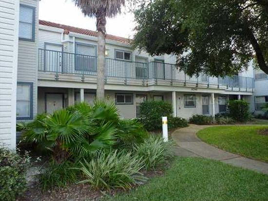 2544 Woodgate Blvd APT 104, Orlando, FL 32822