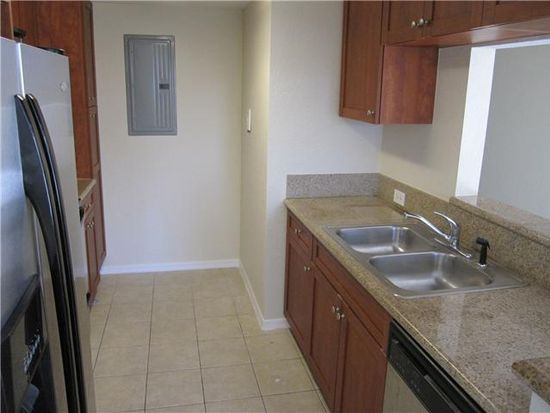 605 W Flagler St # 409, Miami, FL 33130