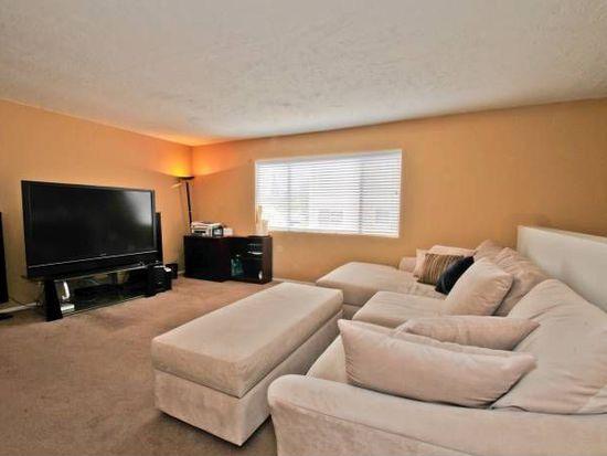 801 N Garfield Ave APT 4, Pasadena, CA 91104