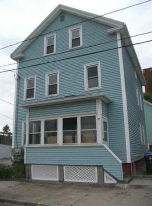46 Furnace St, Providence, RI 02903