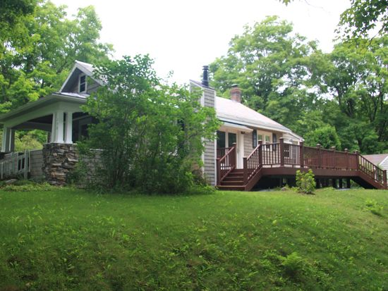 298 S Greenfield Rd, Greenfield Center, NY 12833