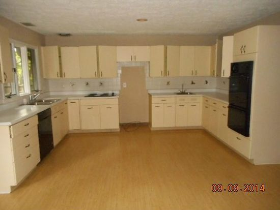 857 W 96th St, Indianapolis, IN 46260