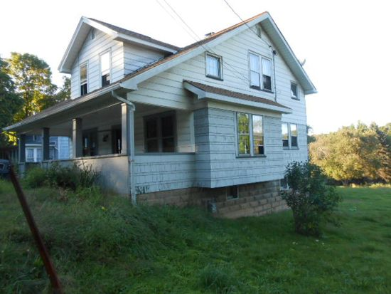 20570 Alden St, Meadville, PA 16335