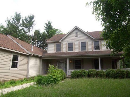 3508 Lindsay Ln, Crystal Lake, IL 60014