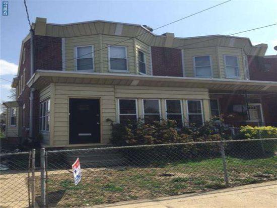7921 Walker St, Philadelphia, PA 19136