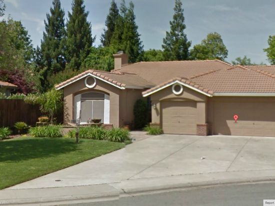 205 Kyla Ct, Roseville, CA 95747