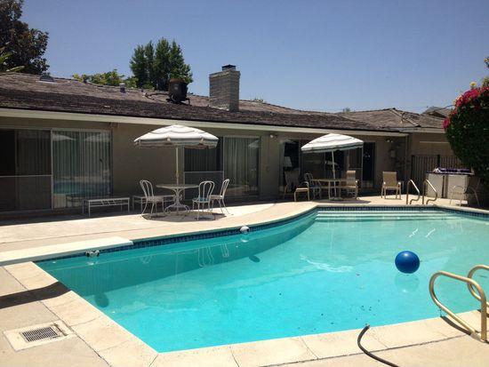 2825 E Sunset Hill Dr, West Covina, CA 91791