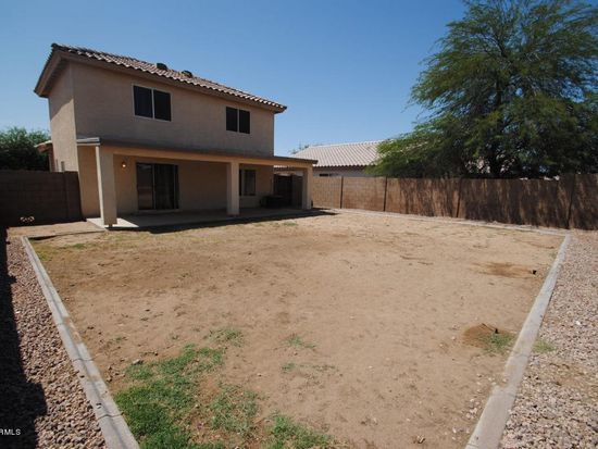 12030 W Corrine Dr, El Mirage, AZ 85335