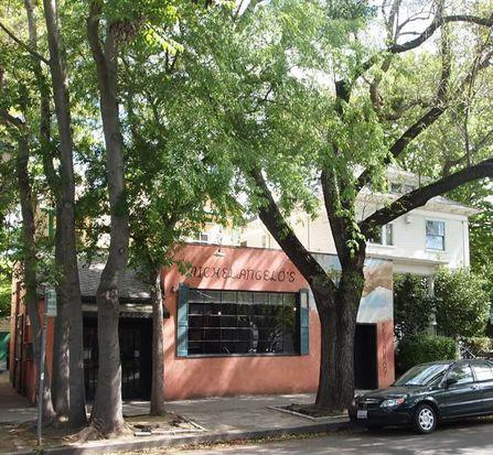 1725 I St, Sacramento, CA 95811