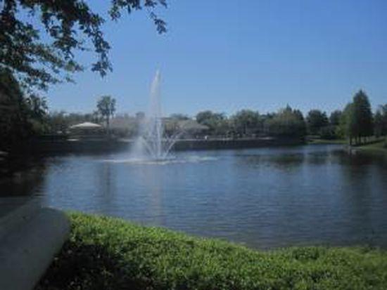 6202 Miramonte Dr UNIT 104, Orlando, FL 32835