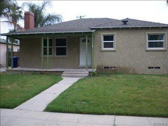 960 W 23rd St, San Bernardino, CA 92405