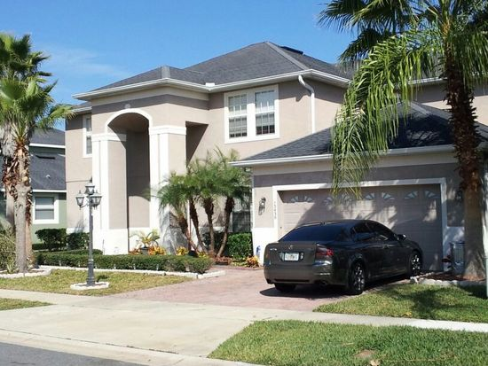 13430 Paloma Dr, Orlando, FL 32837