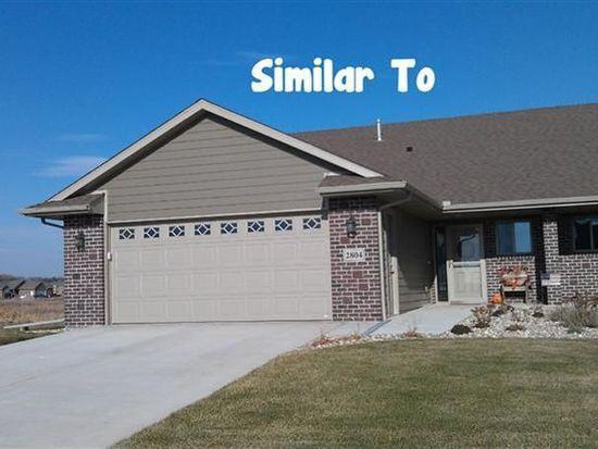 2623 E Whisper Trl, Sioux Falls, SD 57108