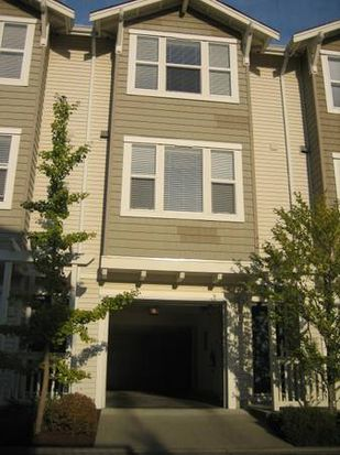 2680 139th Ave SE APT 82, Bellevue, WA 98005