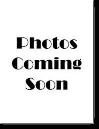 309 Lake Fair Ln, Winter Park, FL 32789