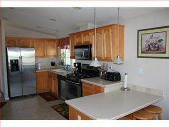 1225 Vienna Dr SPC 106, Sunnyvale, CA 94089