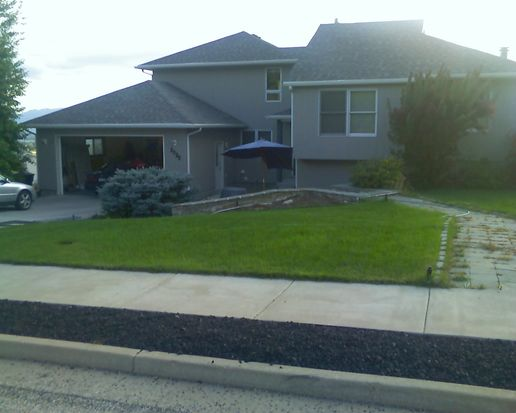 2935 Ridgeview Dr, North Logan, UT 84341