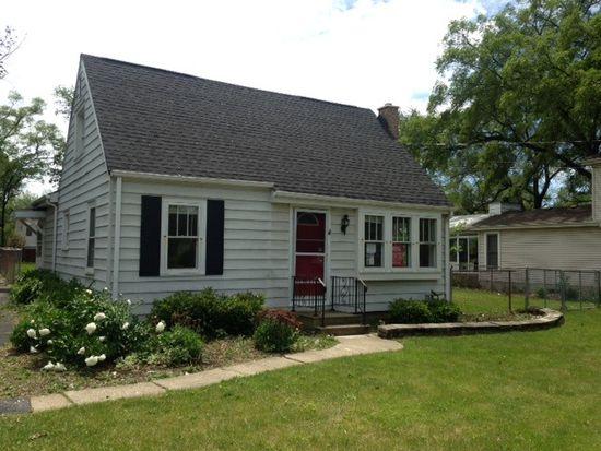 15W321 E Harvard St, Elmhurst, IL 60126