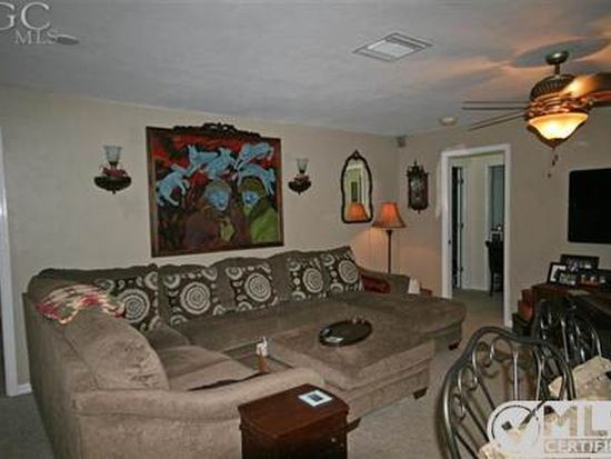 1056 Deep Lagoon Ln, Fort Myers, FL 33919