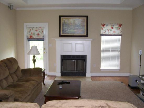 62 Timber Rdg, Purvis, MS 39475