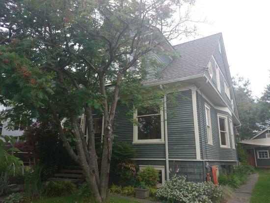 2842 NW 66th St, Seattle, WA 98117