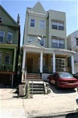 58 Boyd Ave, Jersey City, NJ 07304