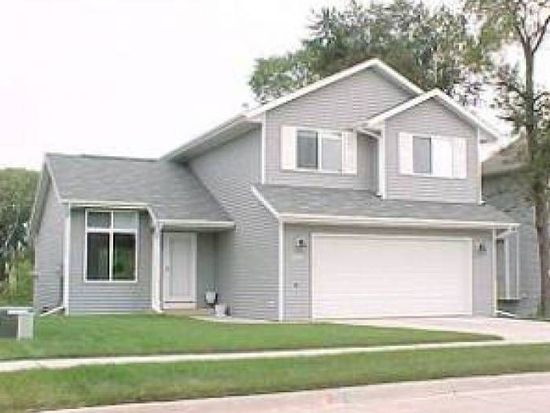 2658 Irving Ave, Iowa City, IA 52246