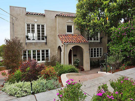 772 Contra Costa Ave, Berkeley, CA 94707