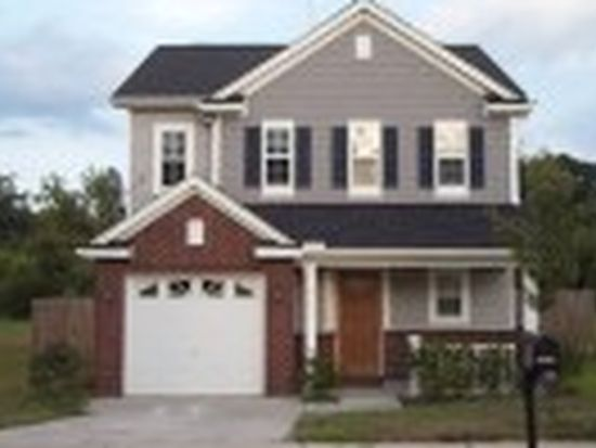 6542 Guard Hill Dr, Raleigh, NC 27610